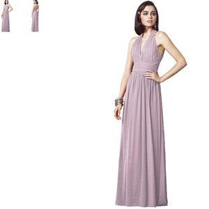 Dessy Collection Bridesmaid's Dress - Style 2908